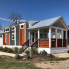 : First tiny home and urban farm neighborhood takes root in East Austin