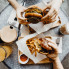 Trey Gutierrez: 5 things to know in San Antonio food right now: Juicy burger joint expands with new location