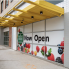 John Egan: East Austin's first-ever Whole Foods Market finally opens to public