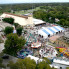Katie Friel: Beloved New Braunfels festival canceled for first time in 60 years due to COVID-19