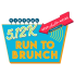 : Keep Austin Weird presents Virtual 5.12 Run to Brunch