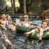 Katie Friel: Hill Country resort opens lazy river to locals to get away for the day