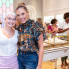 Julia Davila: Texas jewelry designer Kendra Scott shines with virtual day of giving back
