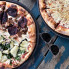 Katie Friel: North Austin vegan pizza parlor offers big expansion for little food truck