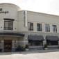 Places-Eat-Fleming's-River Oaks-exterior-1