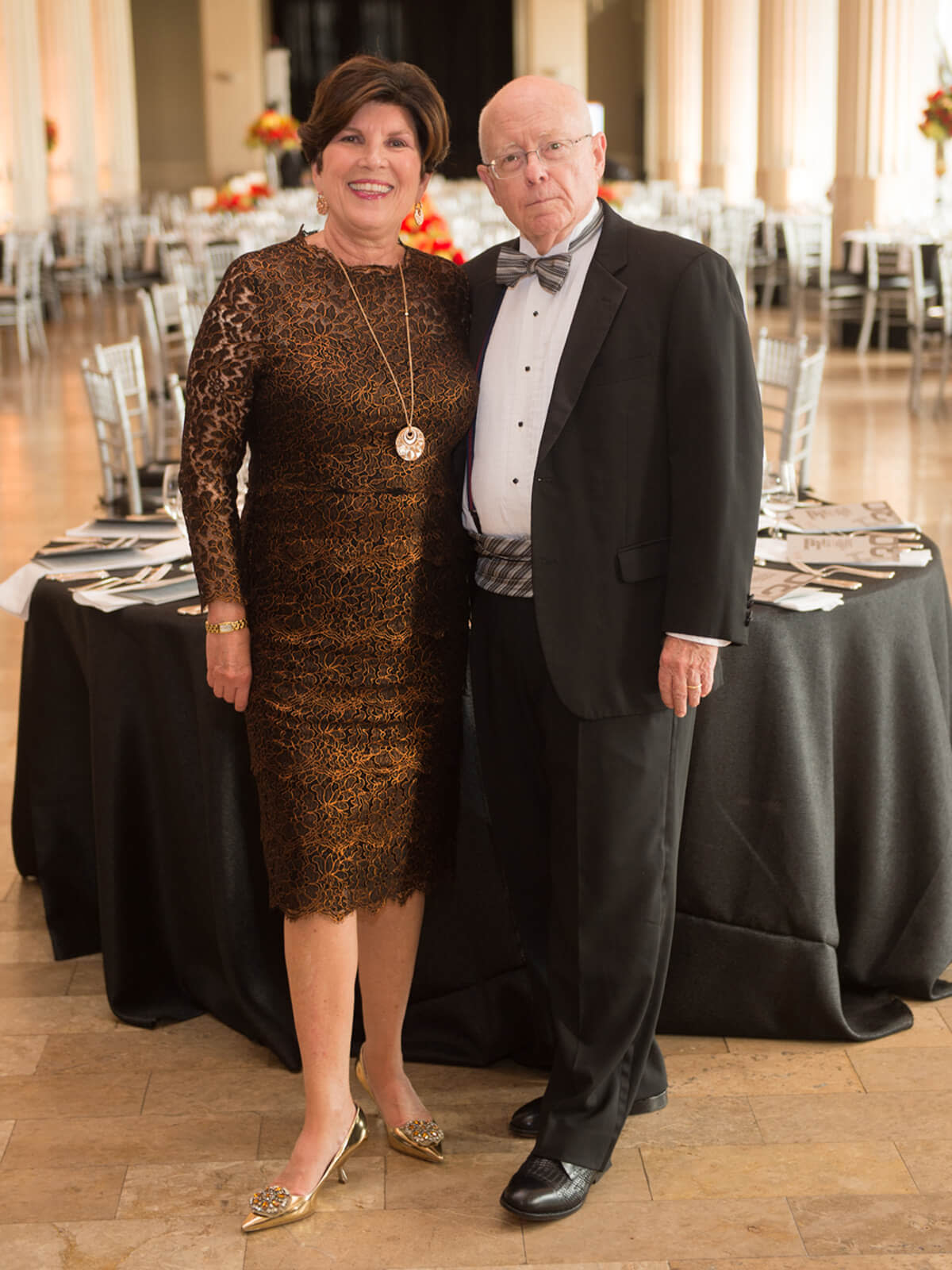 Houston Symphony Opener, 9/16,  Robin Angly, Miles Smith