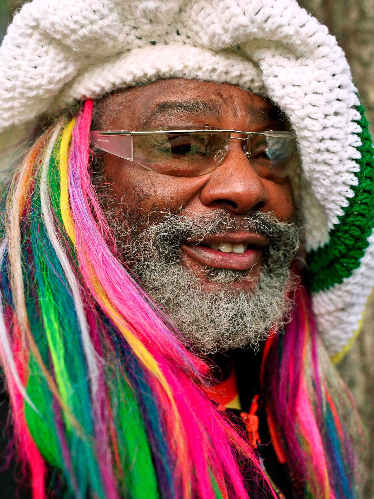 News_George Clinton_feb 10
