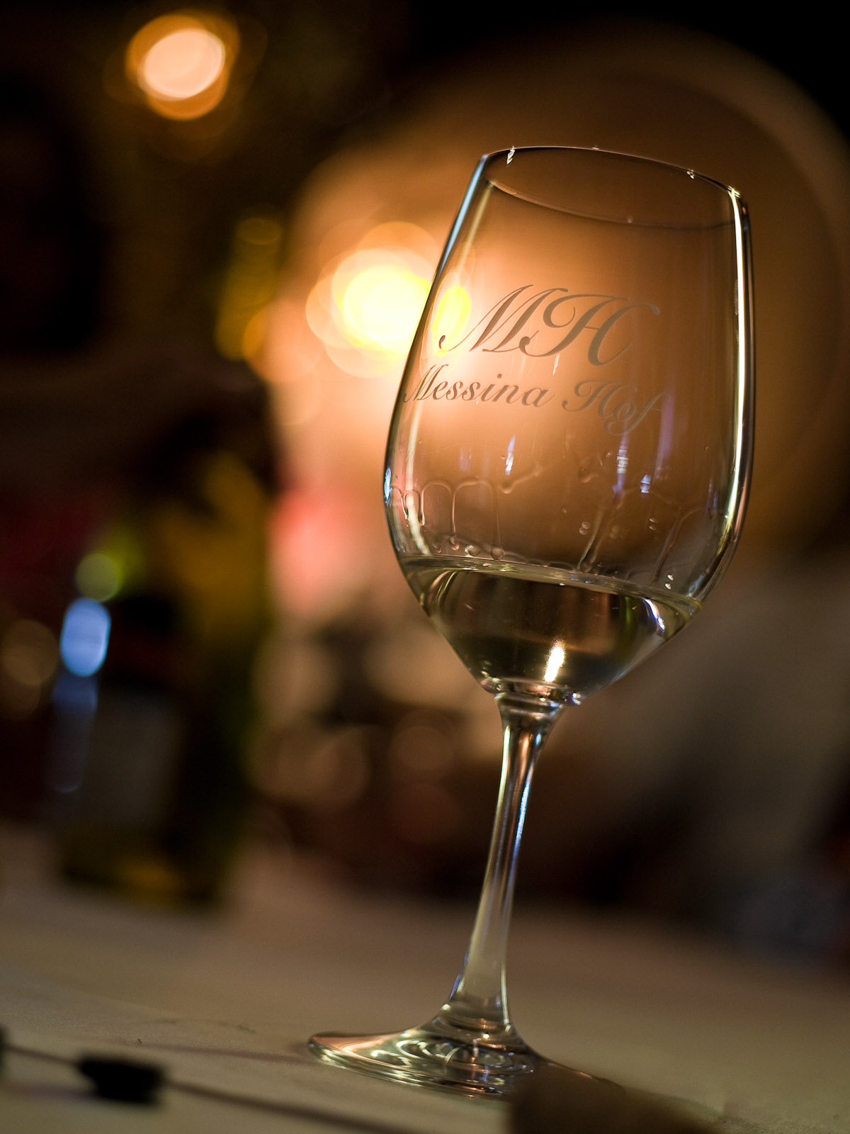 News_Messina Hof_chardonnay_wine glass