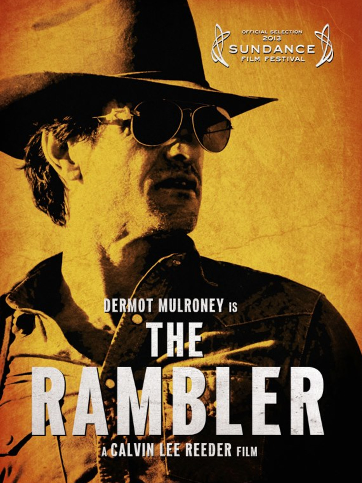 Dallas International Film Festival, The Rambler
