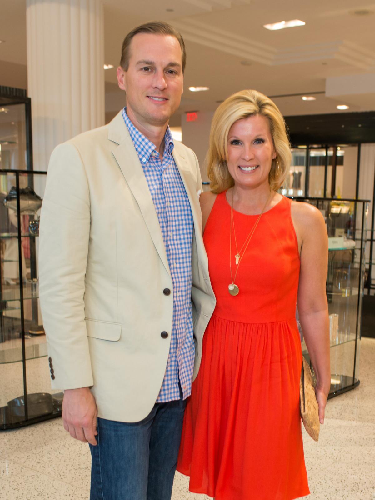 Tootsies, Texas Lyme Disease, 6/16 Greg Wachel, Brandi Wachel