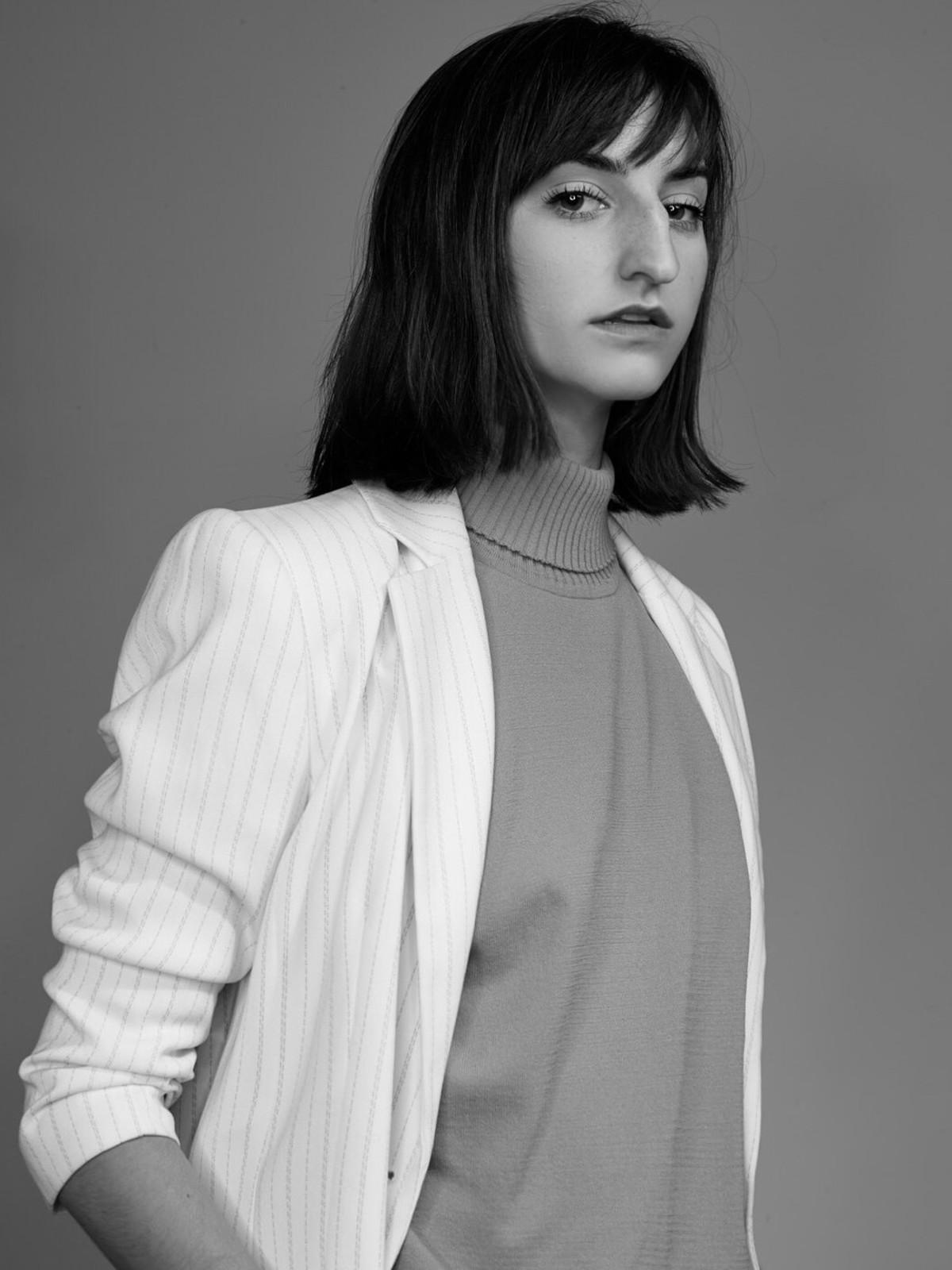 Kendall Eckerd
