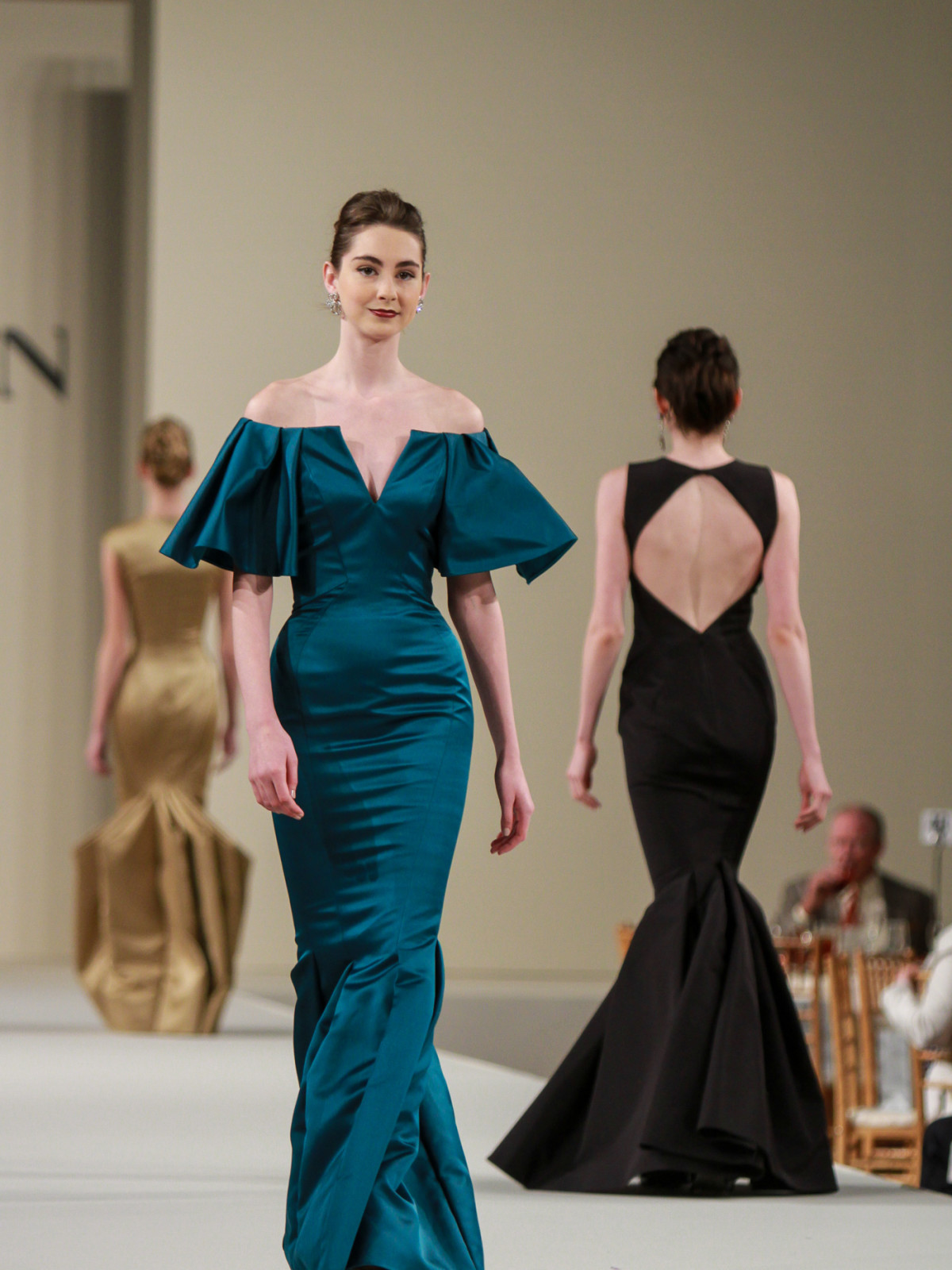 To acquire Zac heads posen to houston picture trends