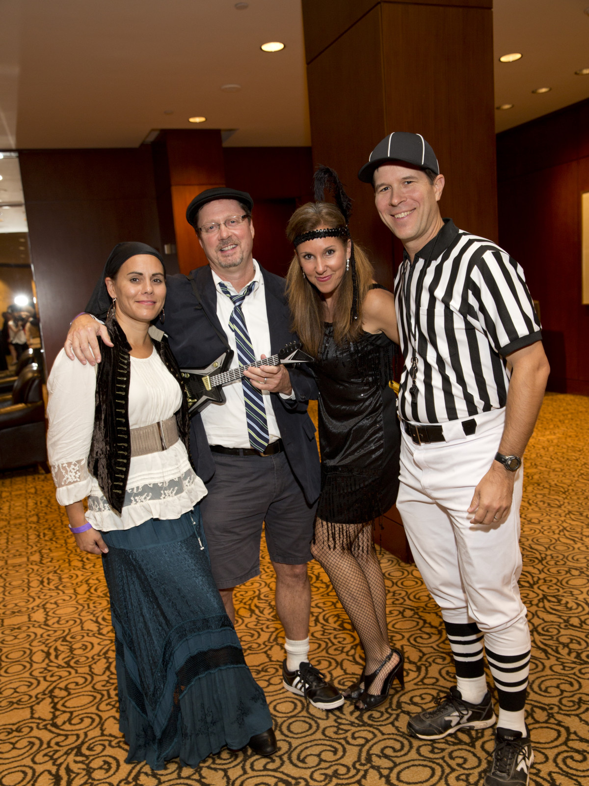 News, Shelby, Easter Seals The Bash, Oct. 2015, Amy Hines, Mike Hines, Jennifer Brannen, Jeff Brannen