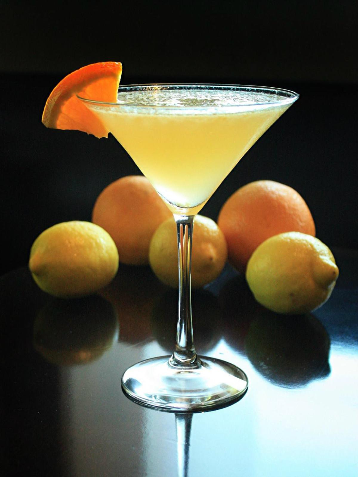 Abacus martini