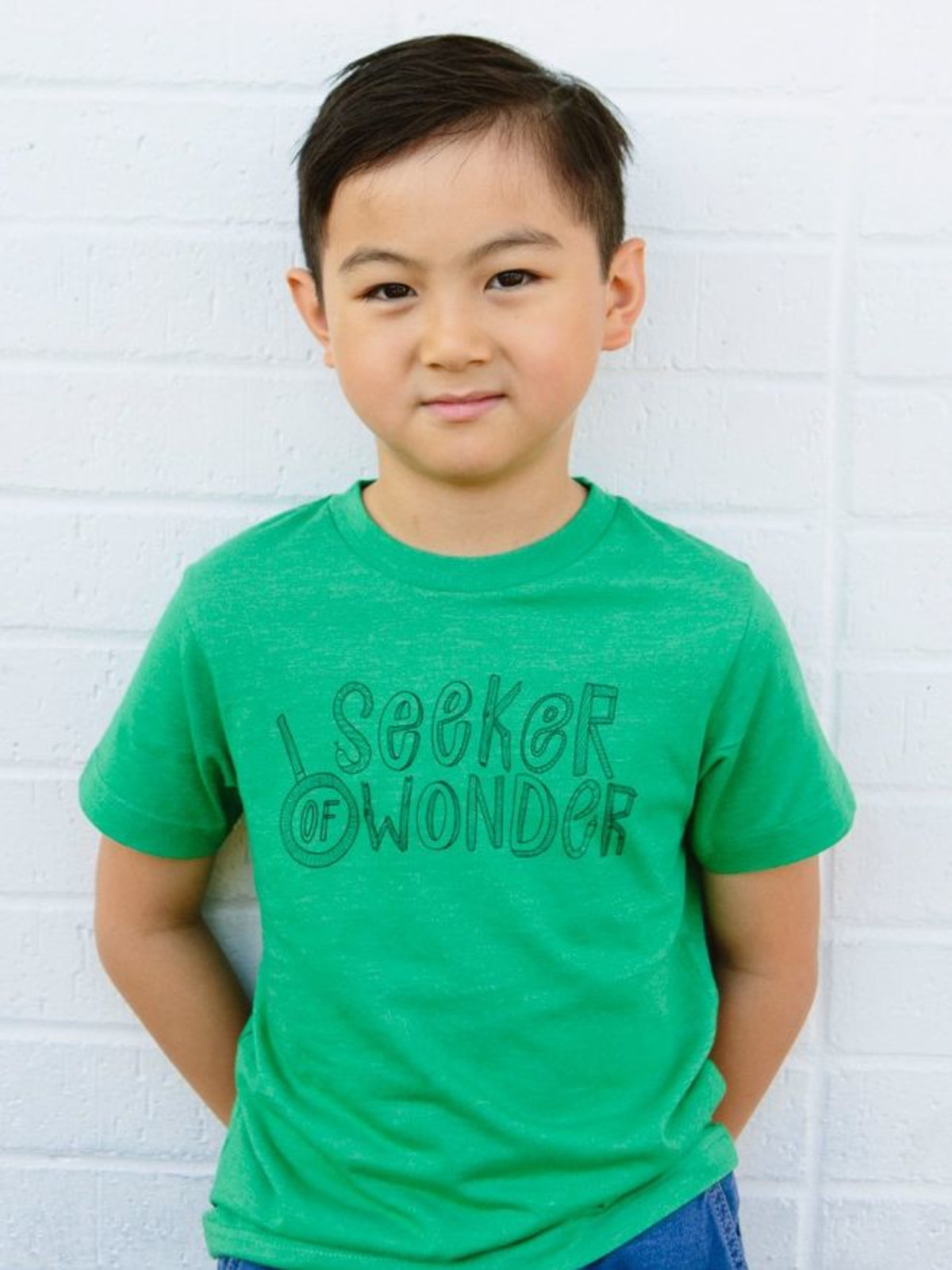 Unitee T-shirt