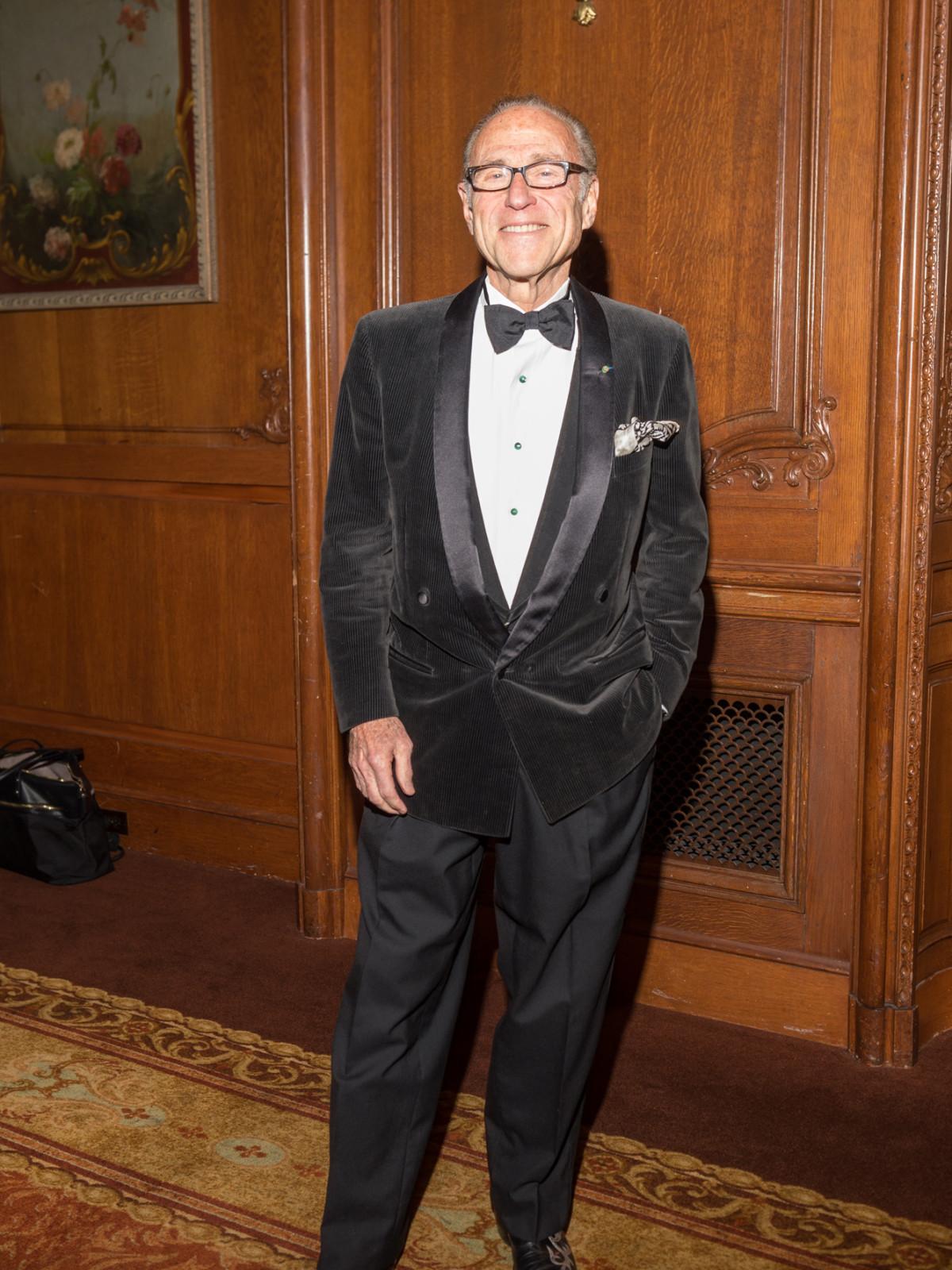 Robert Sakowitz