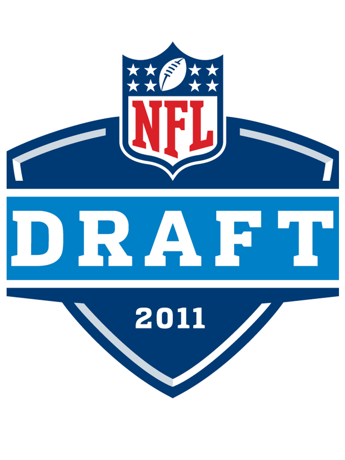 News_NFL Draft 2011