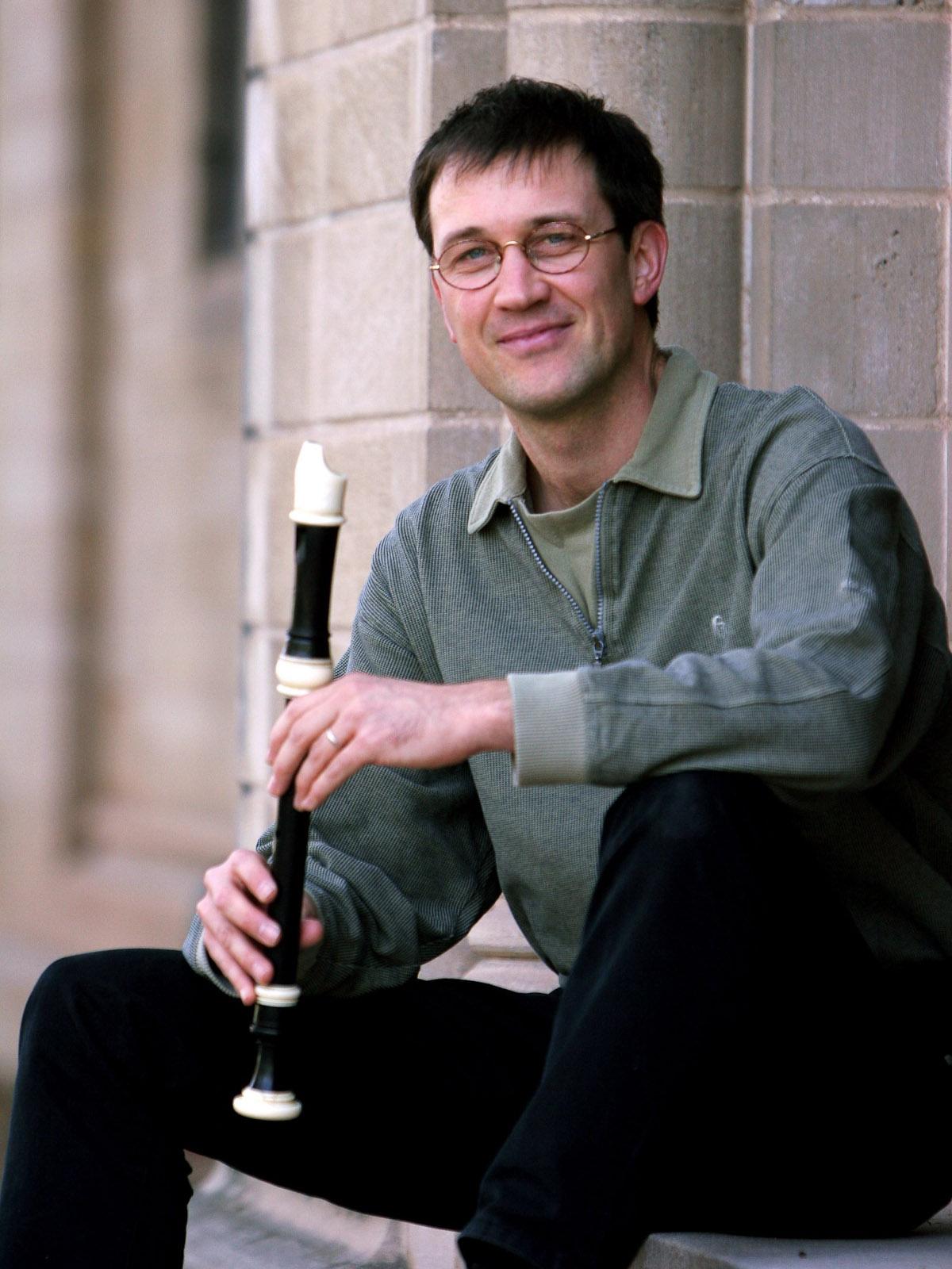 News_Flanders Recorder Quartet_Bart Spanhove