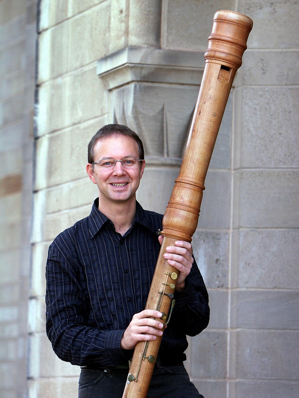 News_Flanders Recorder Quartet_Joris Van Goethem