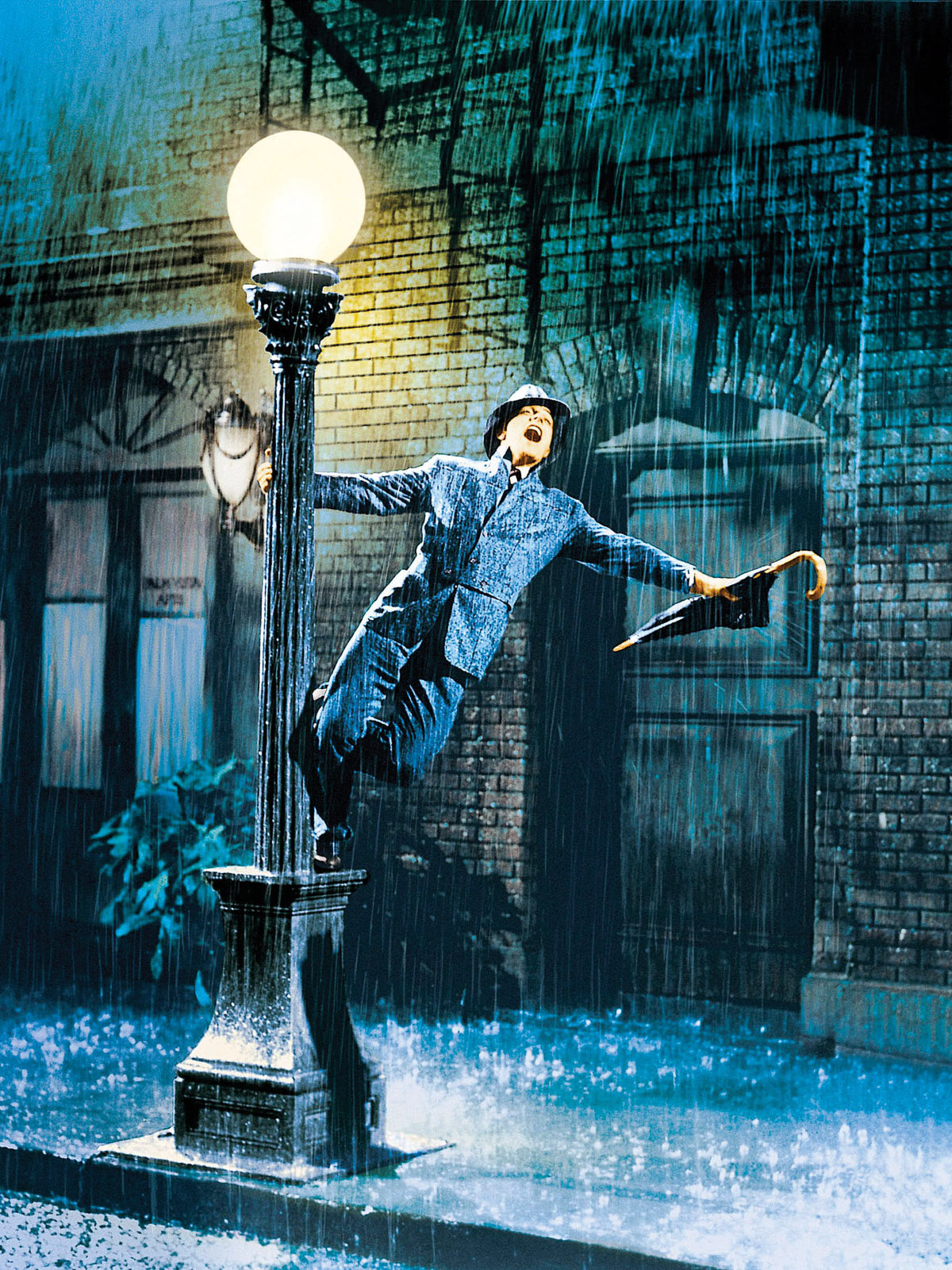 News_Singin' in the Rain_Gene Kelly