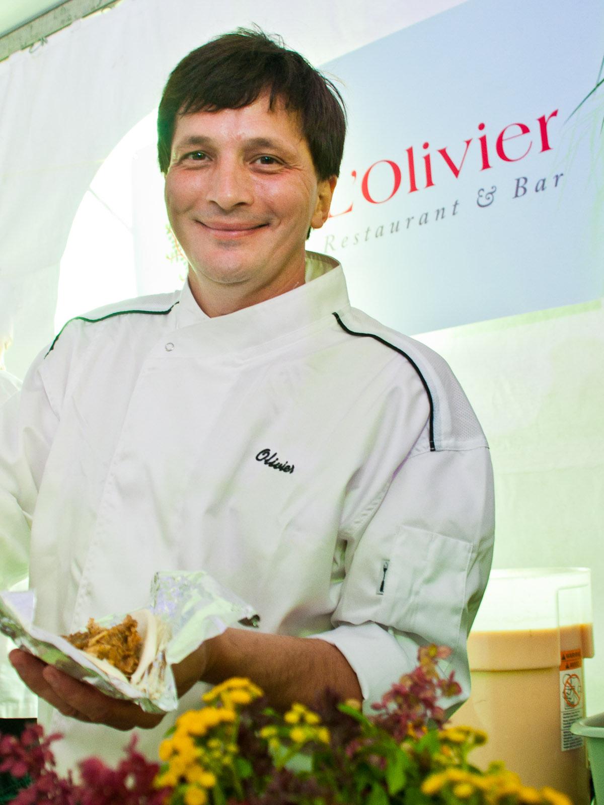News_004_Central Market_10th Anniversary_June 2011_Olivier Ciesielski