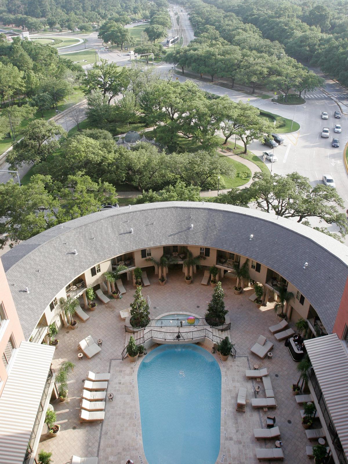 Places-Hotels/Spas-Hotel ZaZa-pool