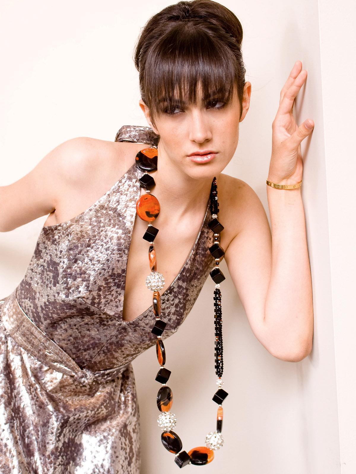 News-Baroness Elizabeth jewelry 2