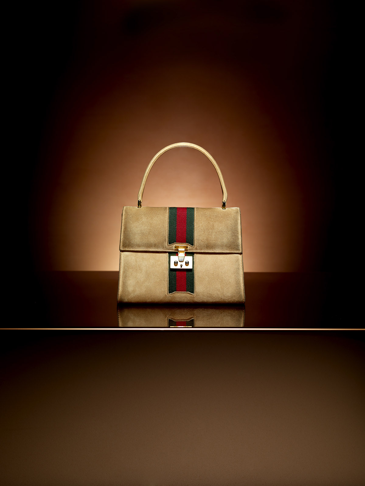 News_Gucci bag new_Jan 10
