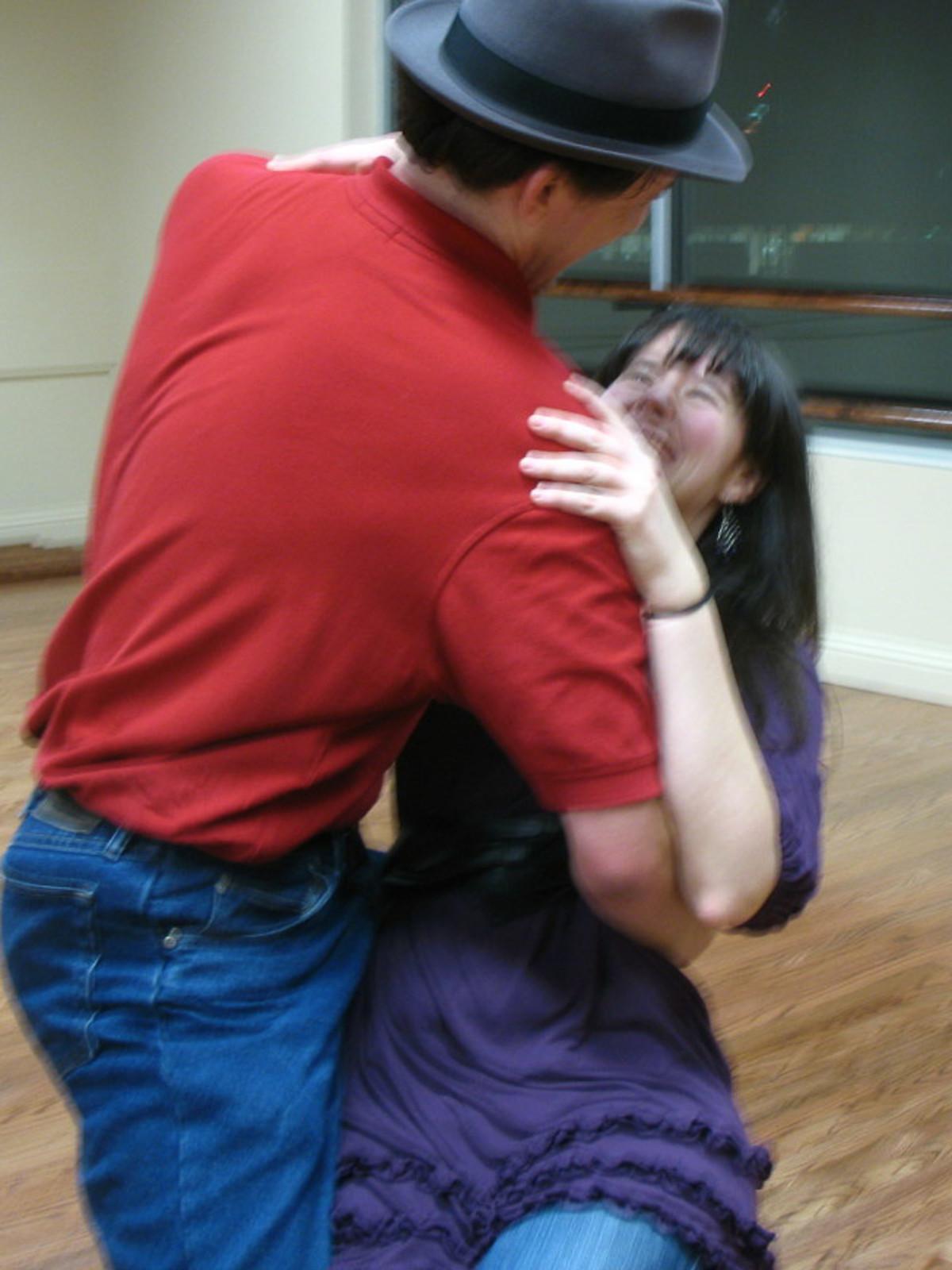 News_Rachel_swing dancing_Feb 10