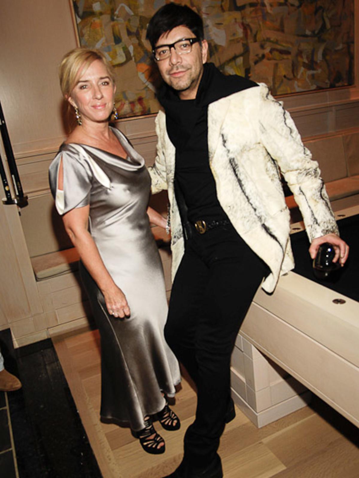 News_Vogue at Becca_Feb. 2010_Renea Abbott_Ceron