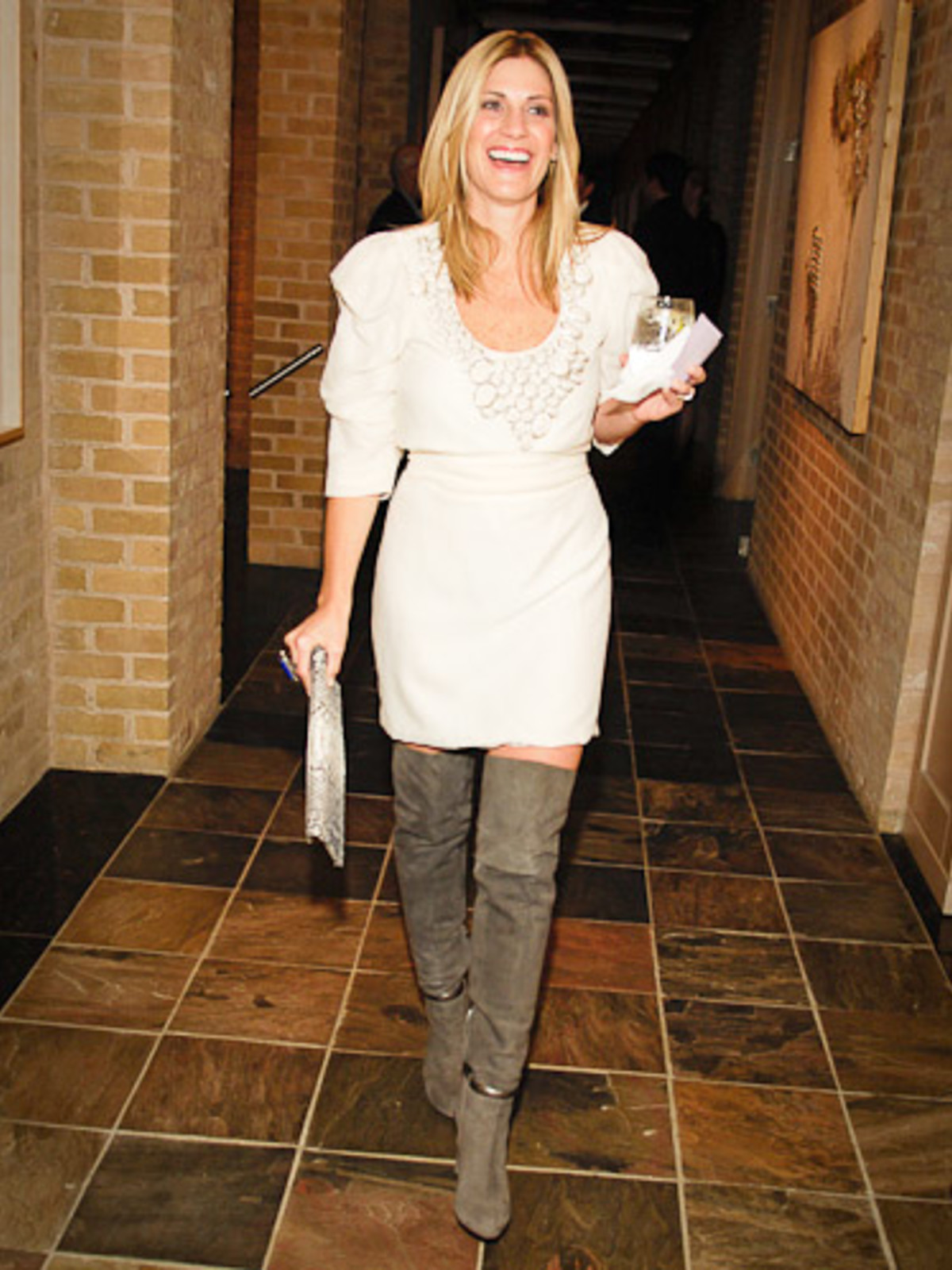 News_Vogue at Becca_Feb.2010_Greggory Burk
