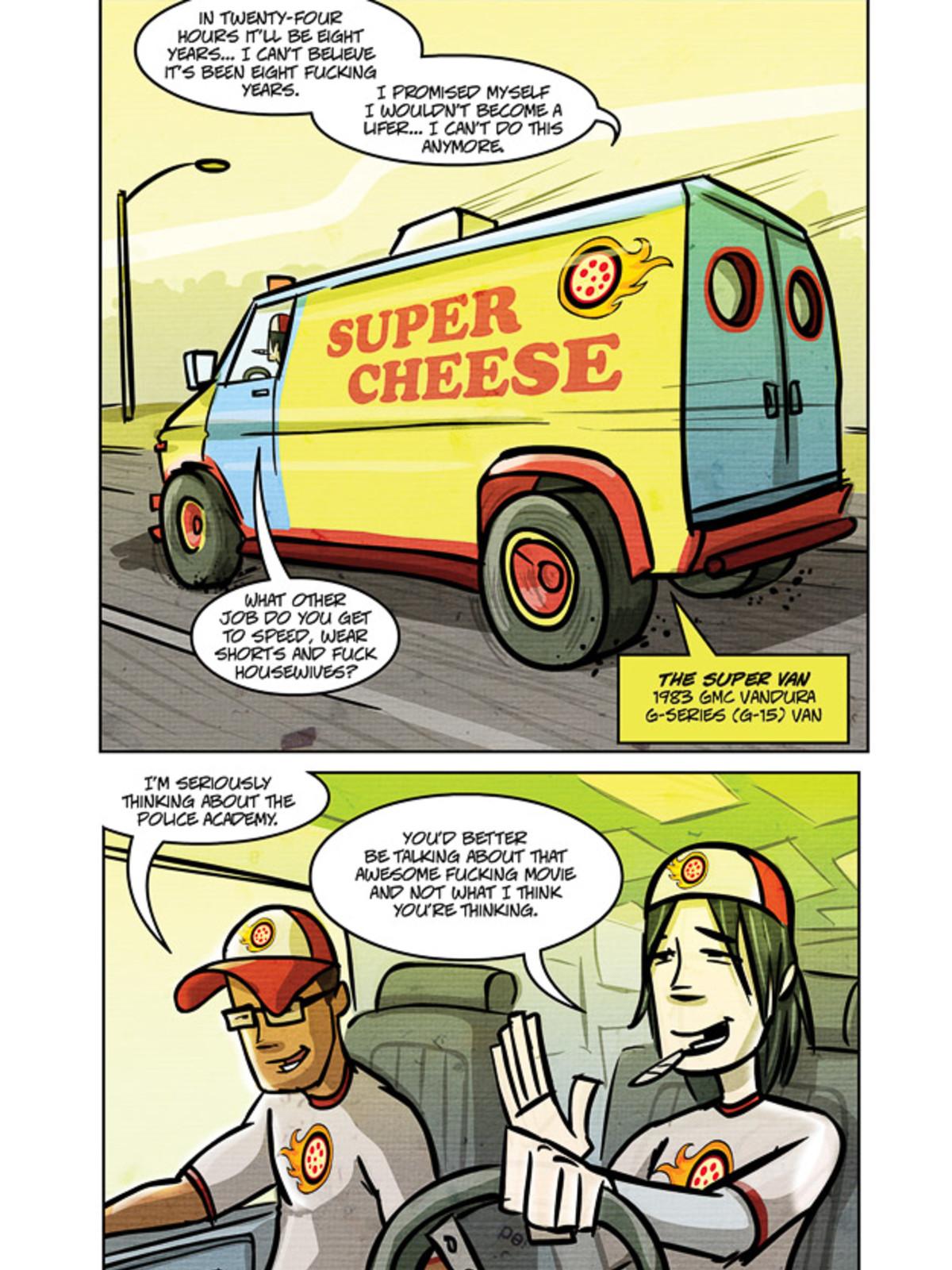 News_Sarah Rufca_Yehudi Mercado_comics_Feb 10