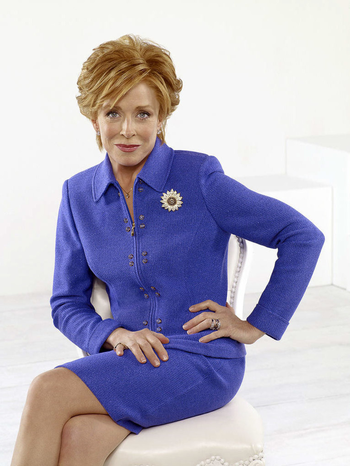 News_Holland Taylor_as_Ann Richards