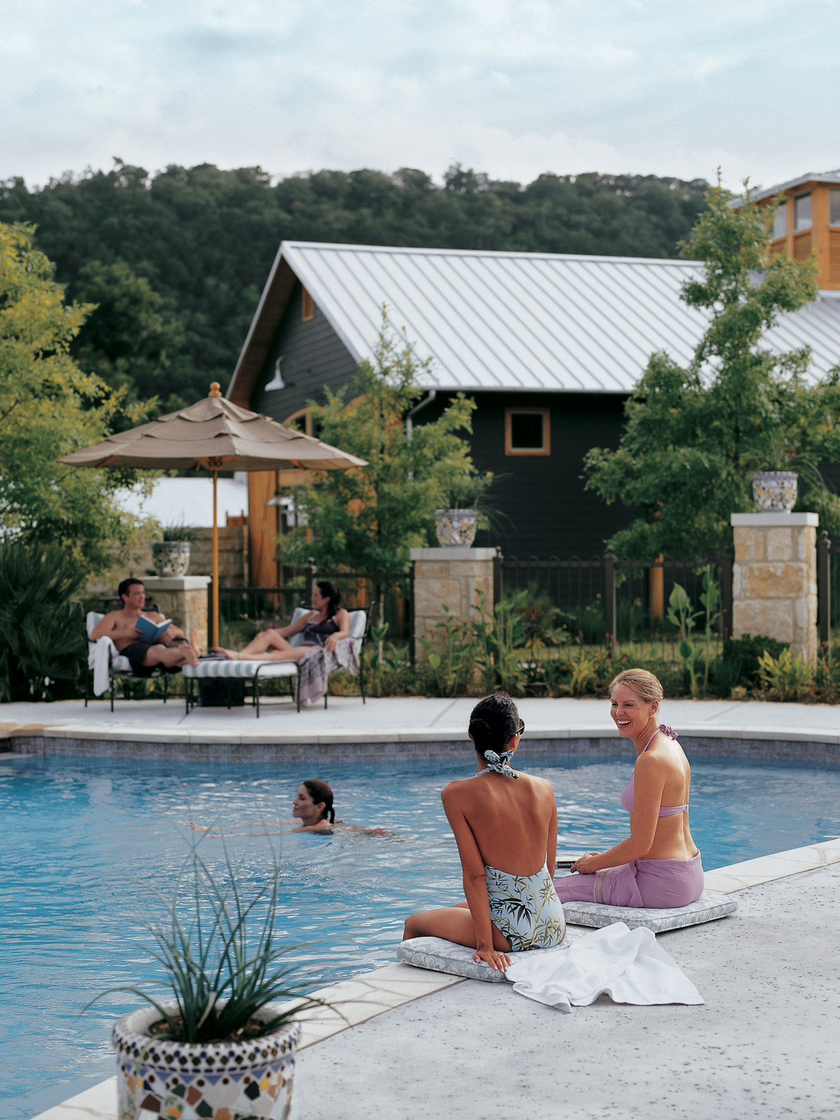 News_Lake Austin Spa_spa_Austin_pool