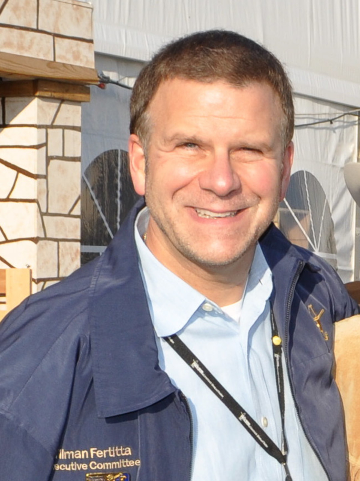 News_Tilman Fertitta