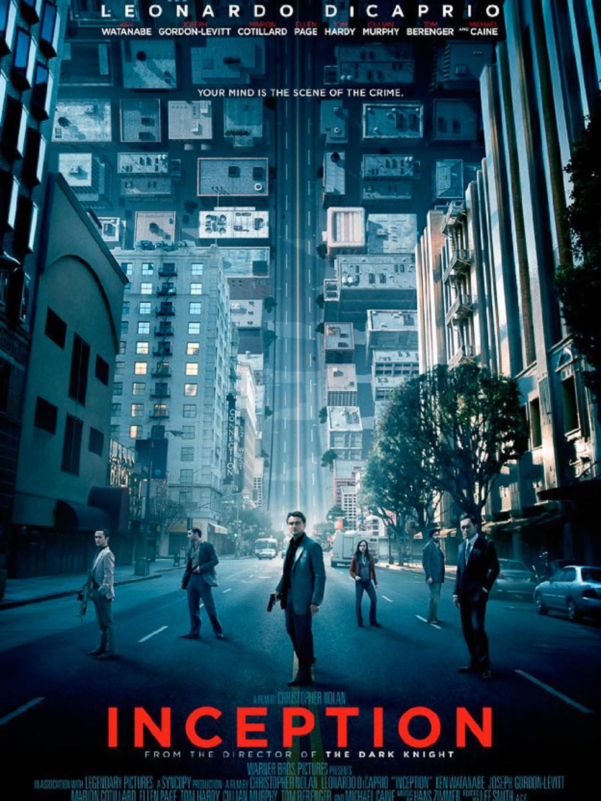 News_Inception_movie_movie poster