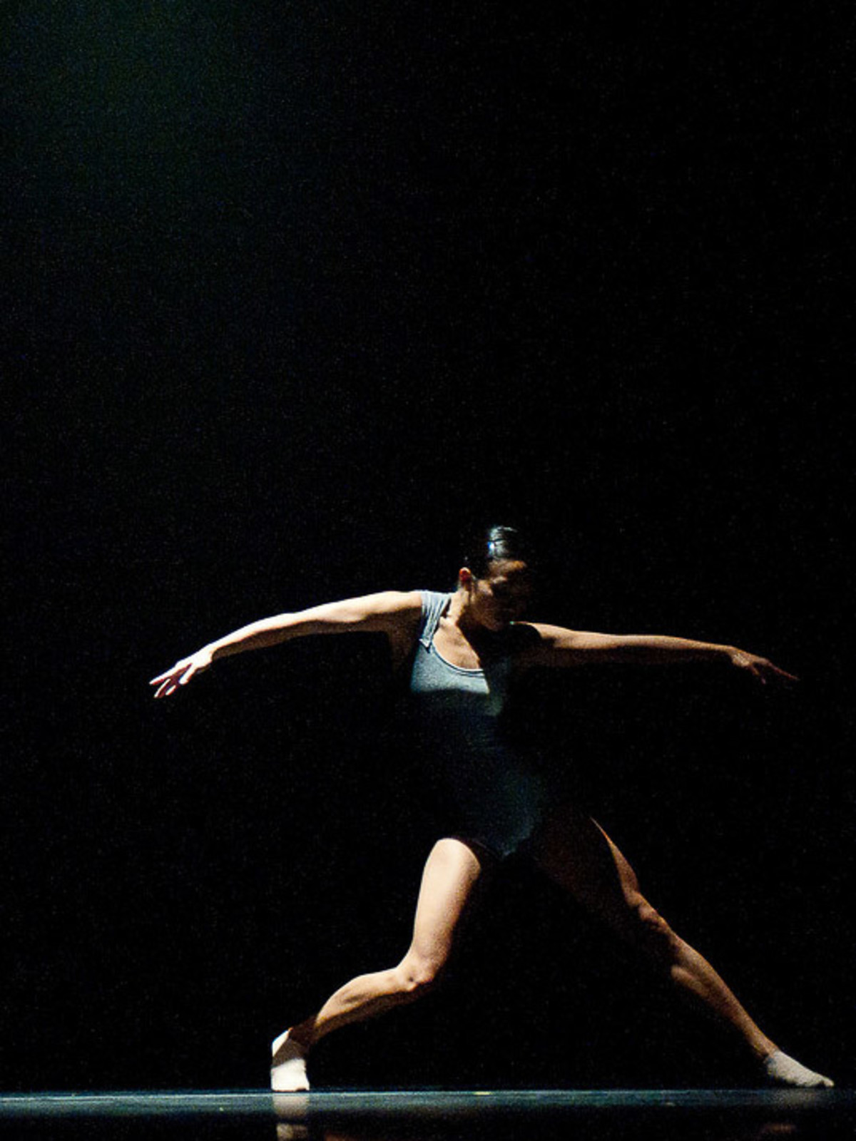 News_Nancy Wozny_Jacob's Pillow_Jessica Tong_Hubbard Street Dance Chicago_Blanco