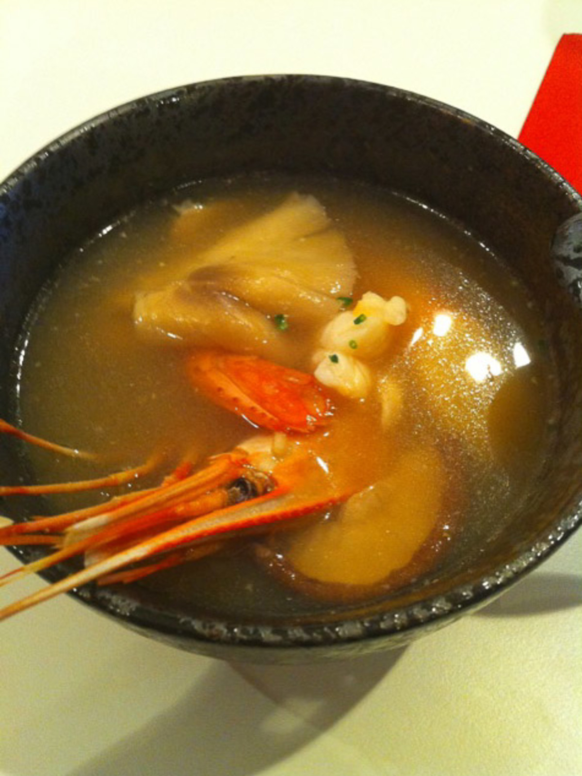 News_Sushi Raku_CultureMap_soup