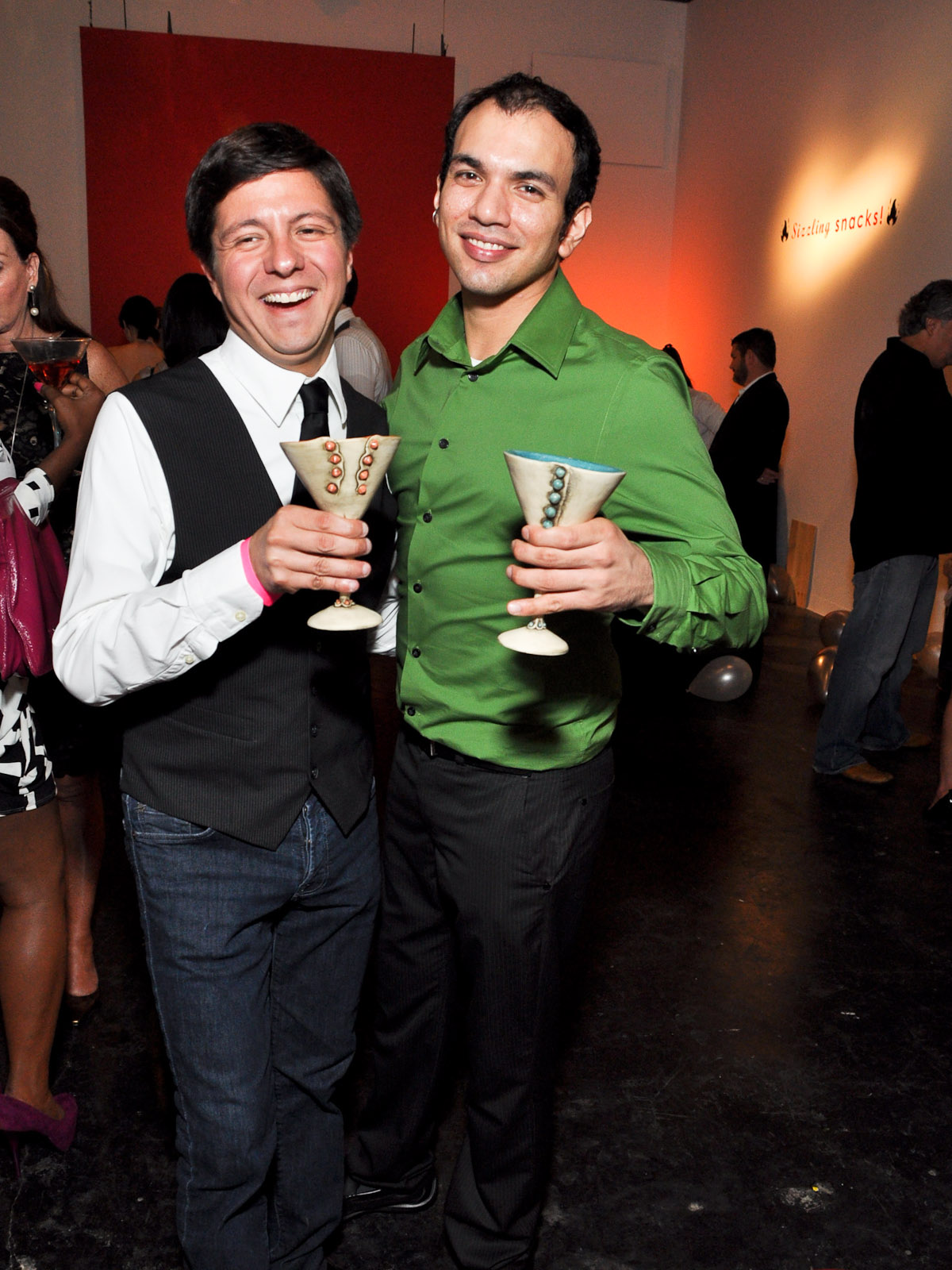 News_Martini Madness_Nick Espinoza_Carlos Meltzer
