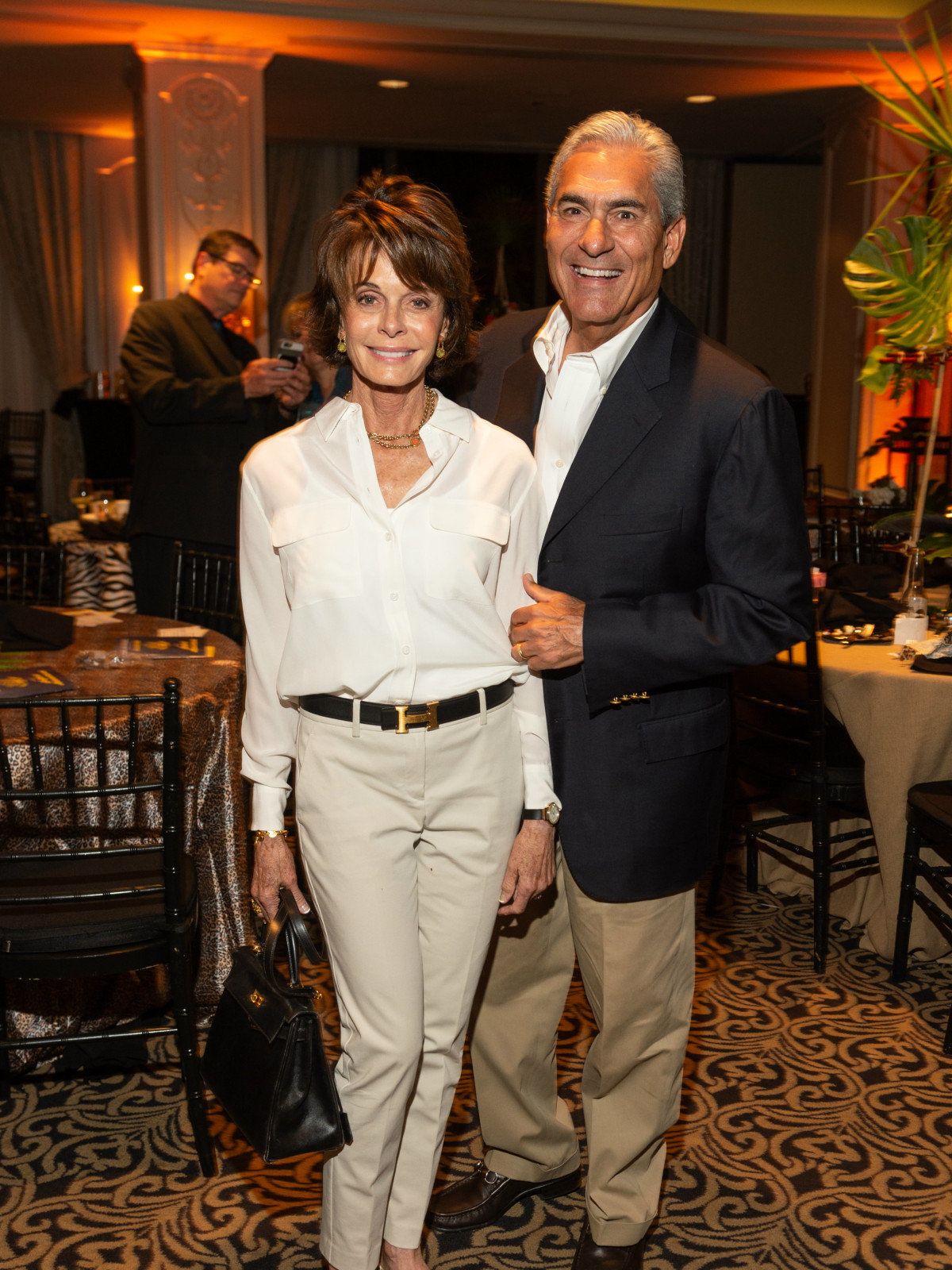 Be an Angel gala Joseph and Lisa Turano.jpg