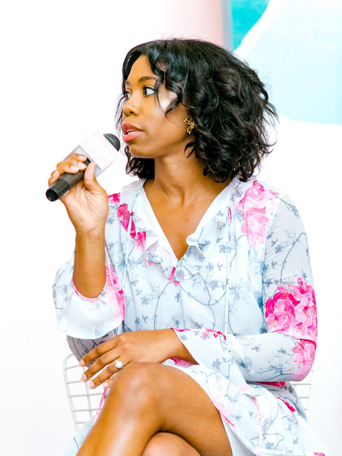 Stephanie Taylor Jackson