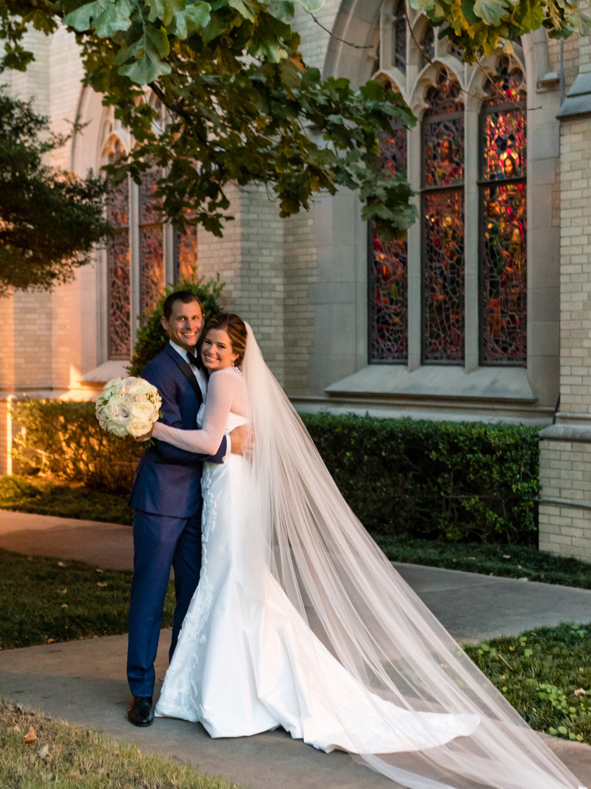 5f8a5b1544 Put a ring on 10 inspired ideas from favorite Dallas weddings of 2018