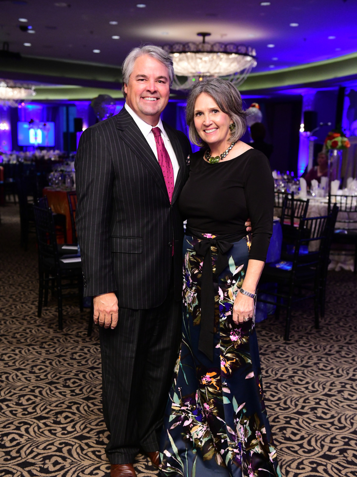 Medical Bridges Gala