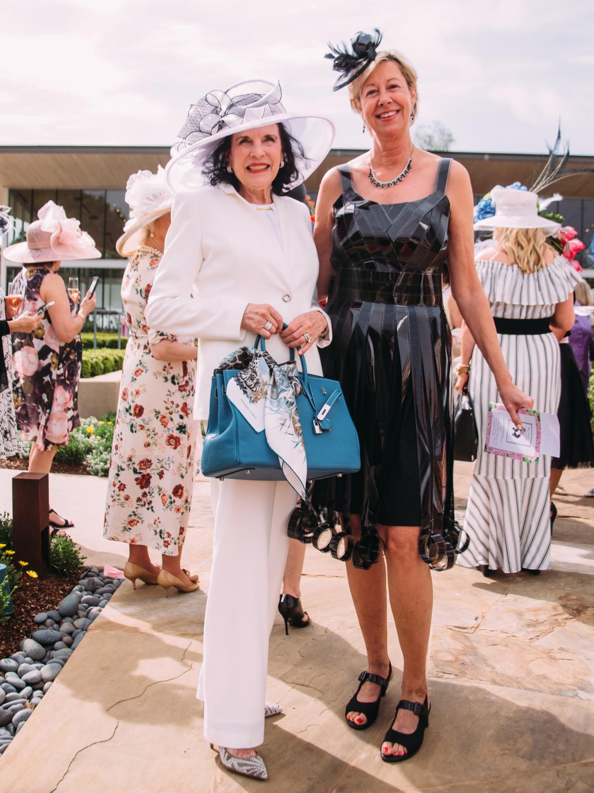 Carole Ann Brown, Kathy King