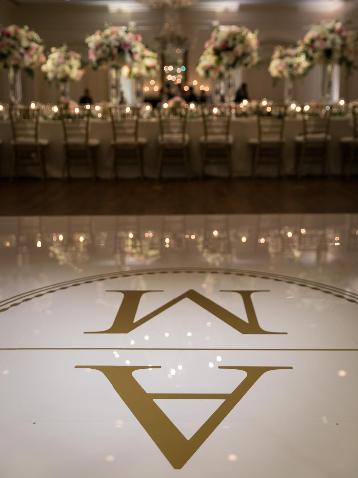 Kundert wedding
