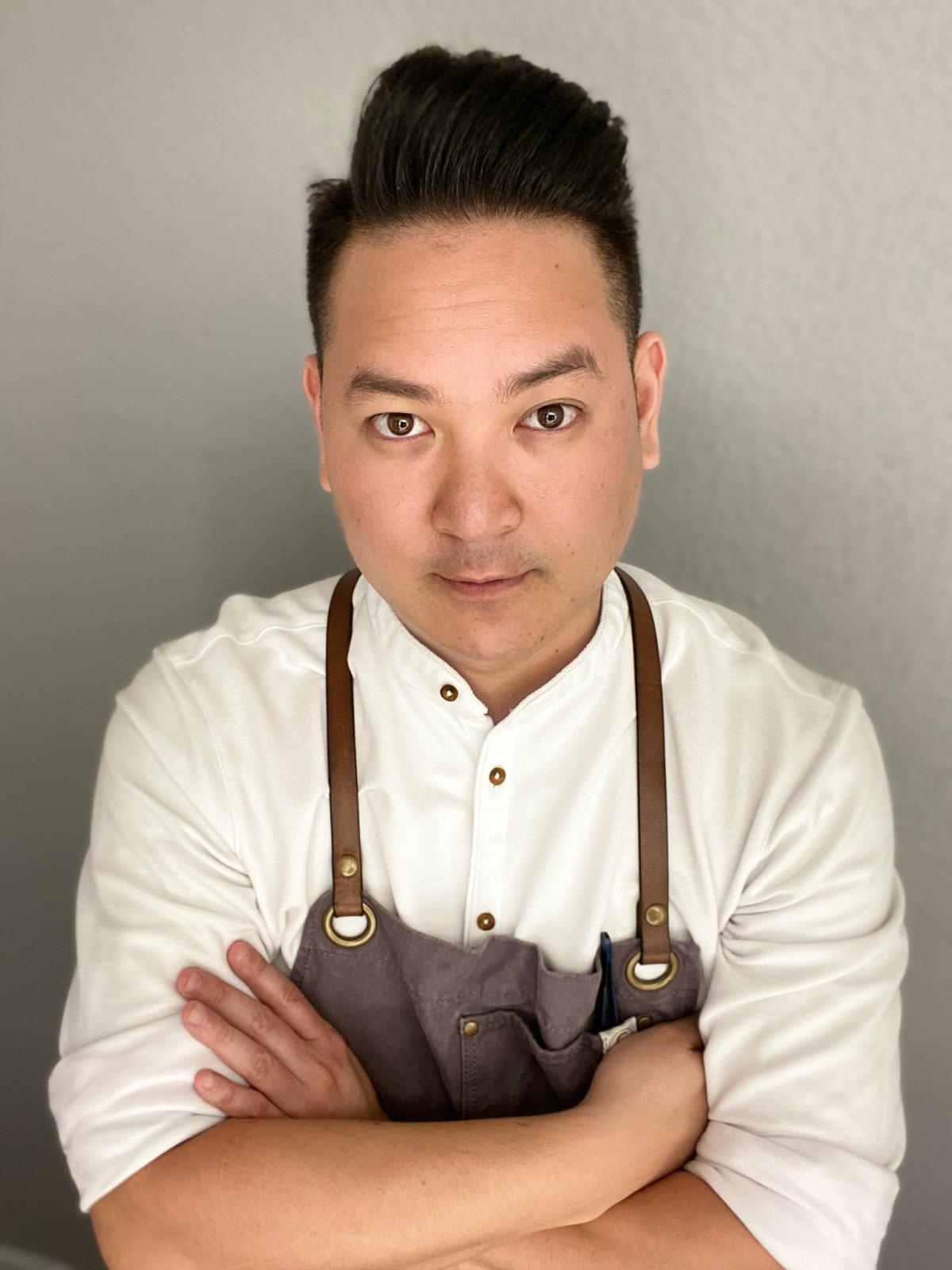 Politan Row Masaru Fukuda Pacha Nikkei