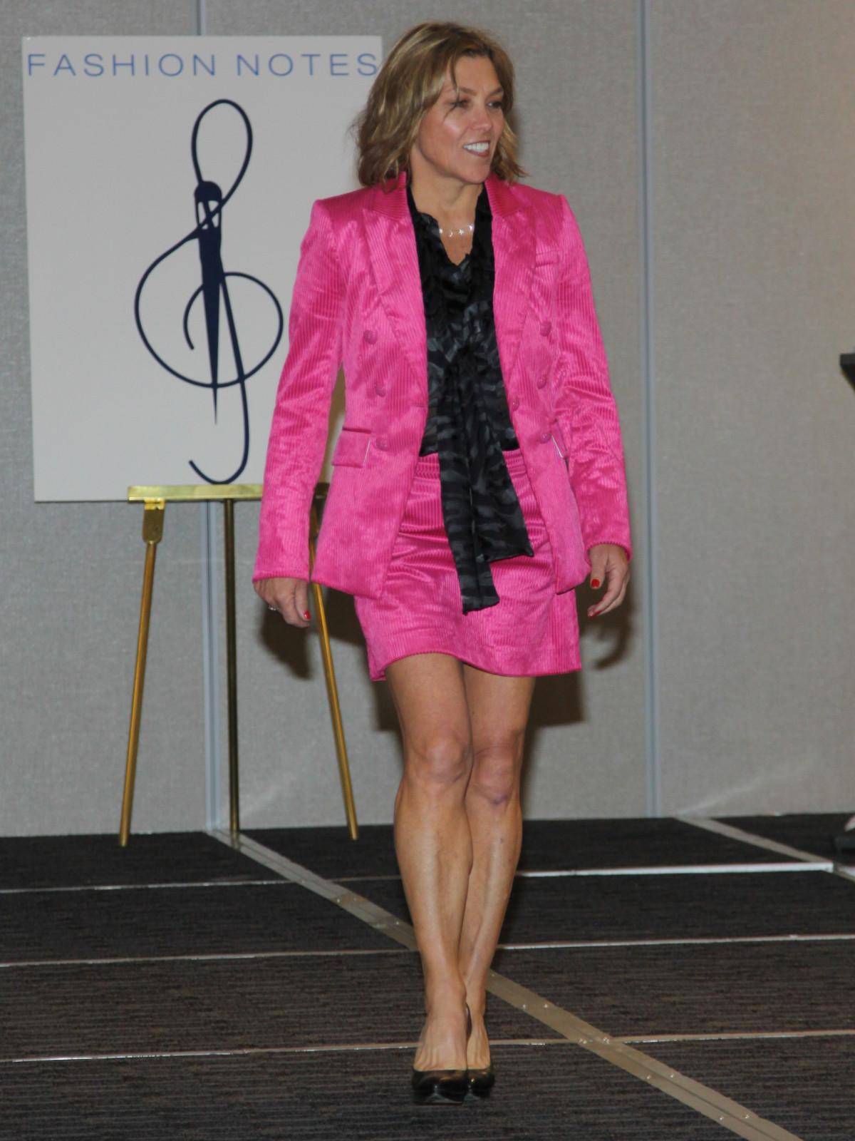 Beth Nunez