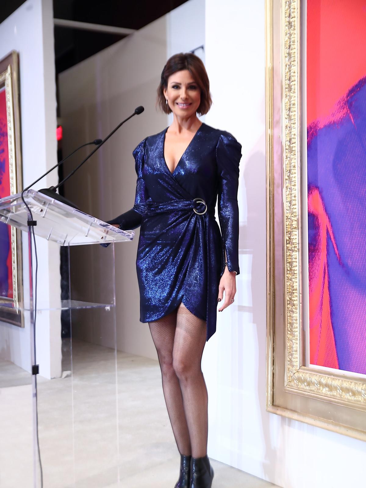 Una Notte 2019 Dominique Sachse