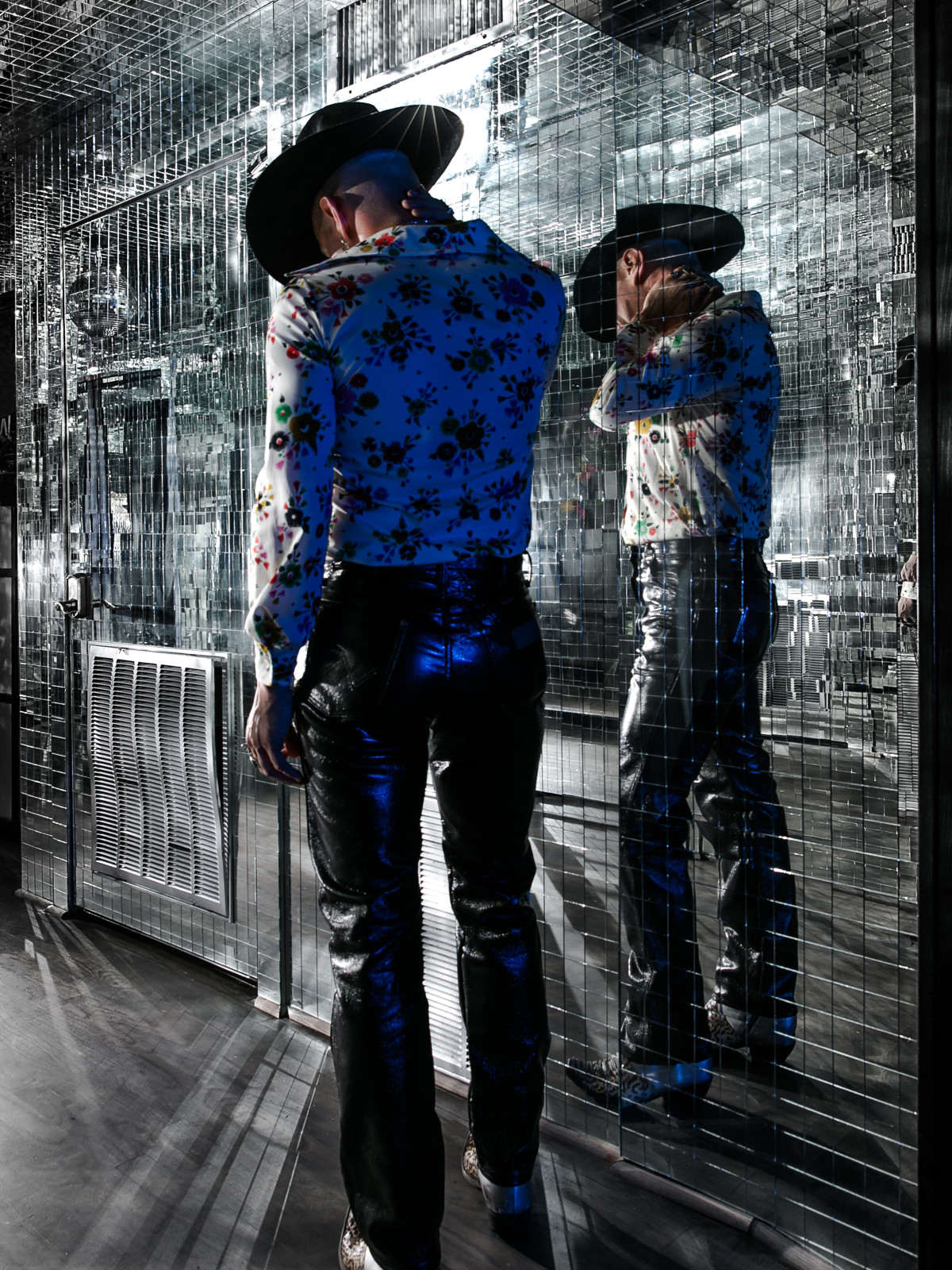 Disko_Cowboy