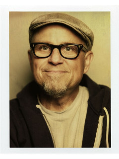 Bobcat Goldthwait Headlines the Houston Improv